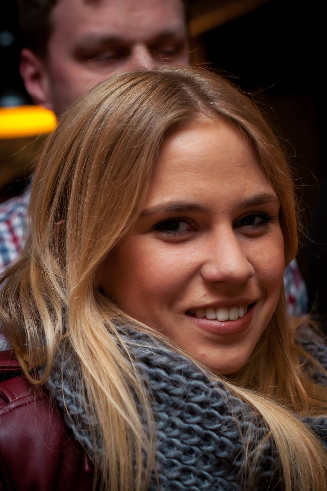 Jagna Polaczyk