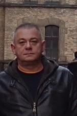 Jarosław Węclewski
