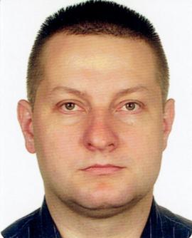 Jerzy Kawczak