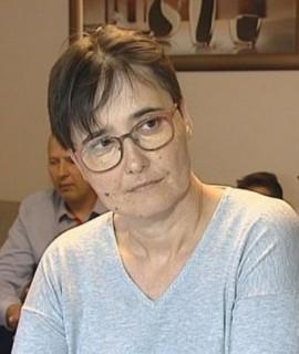 Joanna Dmoch