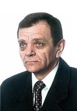 Józef Kachnowicz