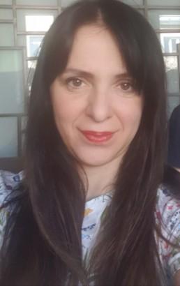 Karina  Błachnio