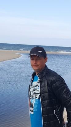 Karol Wolny
