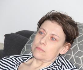 Katarzyna Czepukojć