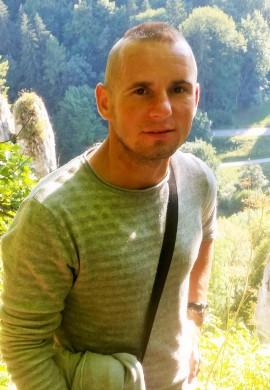 Konrad Haberkiewicz