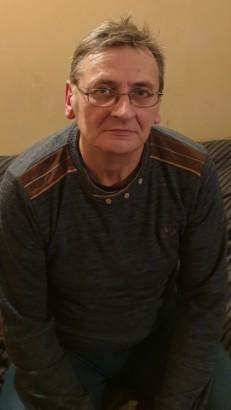 Konstanty  Stepaniuk