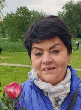 Krystyna Osiecka