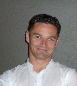 Krzysztof Słota