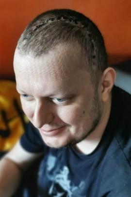 Krzysztof Tasulis