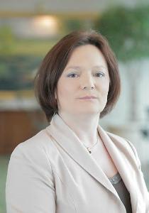 Lidia Spocińska