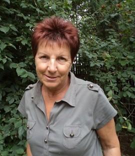 Ligia Tuszyńska