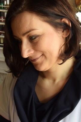 Małgorzata Bieńko
