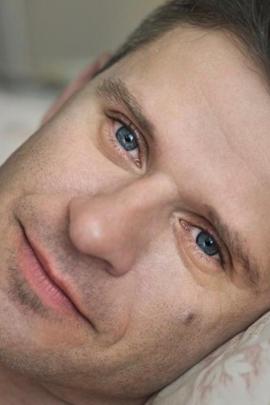 Marcin Deja