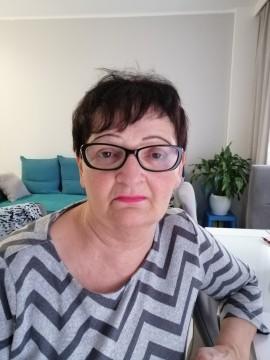 Marianna Paś