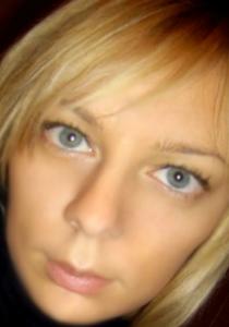 Marta Karpińska