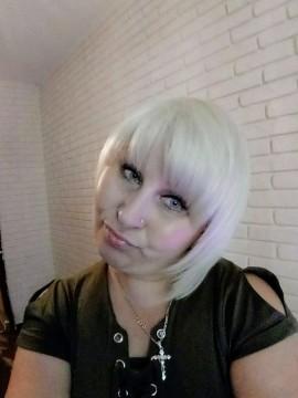 Marta Skowrońska