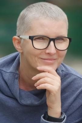 Martyna Bodych-Lipińska