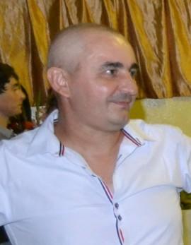 Mirosław Laskowski
