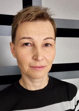Monika Filipek
