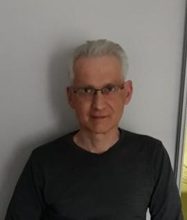 Paweł Pohl