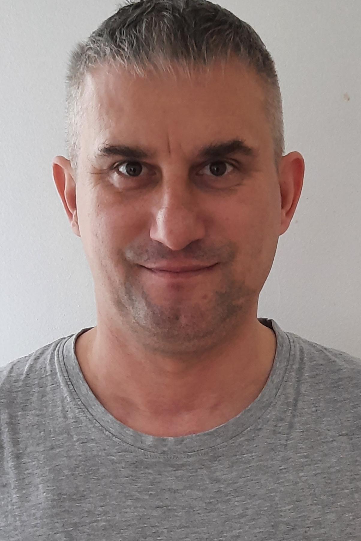 Piotr Mentlewicz