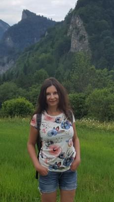 Renata Woś