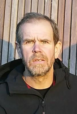 Roland Rogas