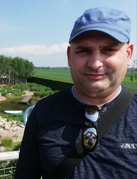 Tadeusz Jeleń