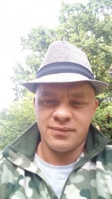 Tomasz Klejna