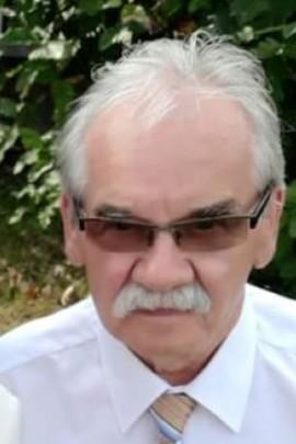Wiesław Kiraga