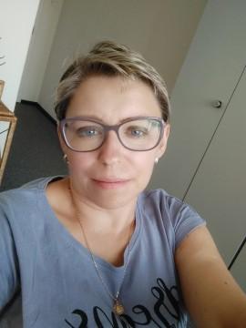 Wioletta Wróblewska